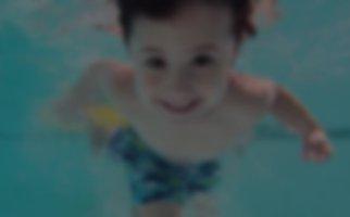 Aquatic Center Workshop Event Thumbnail.jpg