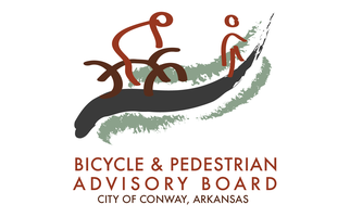 Bicycle & Pedestrian Advisory Board