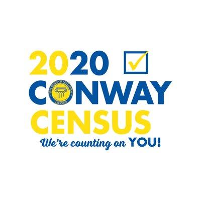 Census Graphic - squared