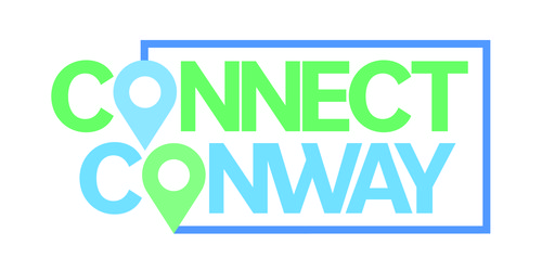 ConnectConway-final-01.jpg