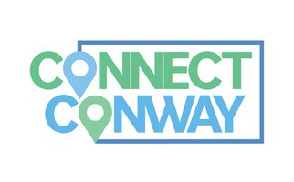 Connect Conway