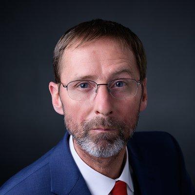 Charles Finkenbinder