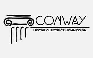 Conway Historic District Commission thumbnail