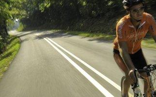 Parrack Bicycling
