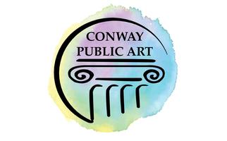 Public Art Board Logo