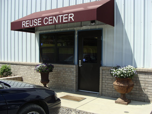 Reuse_Center.png