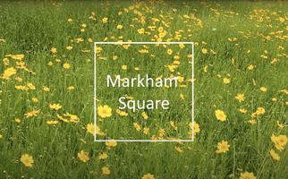 Markham Square