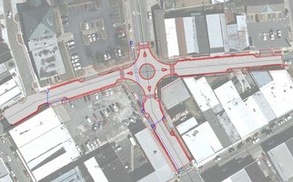 roundabout-chestut_van_ronkle3.jpg