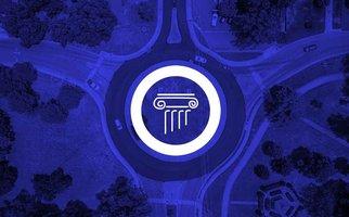 roundabout-thumbnail.jpg