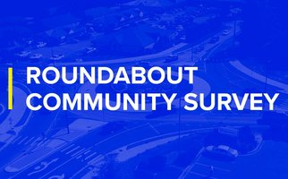 roundabout_community_survey.jpg