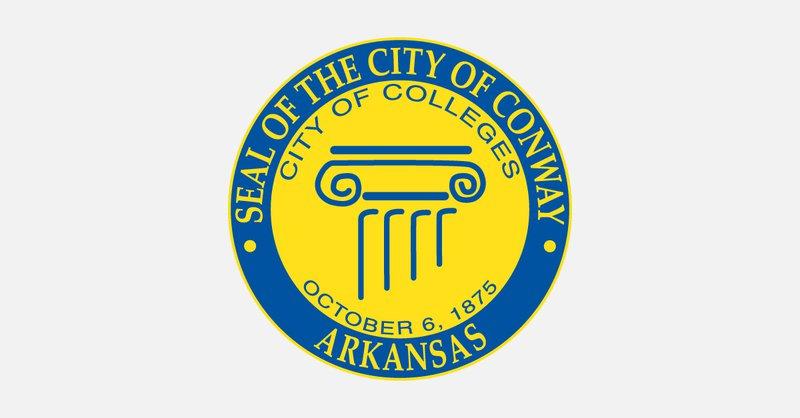 City Seal Center
