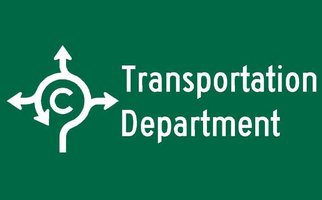Transportation Department Thumbnail